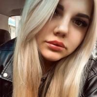 Natalie 's photo