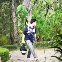 yo76's photo