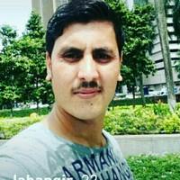 jan khan's photo