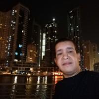 Ali Malik 's photo
