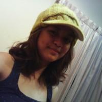 learea's photo