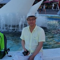 pj716's photo