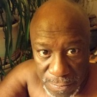 Larry Wayne's photo