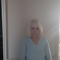 Laraine's photo