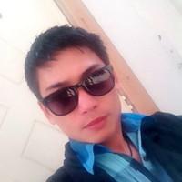 Baluga32's photo
