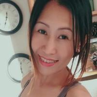 Lucelle's photo