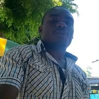 andyabwanzo's photo