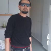 musab656's photo