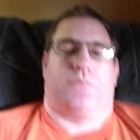 Dennis j slowey's photo