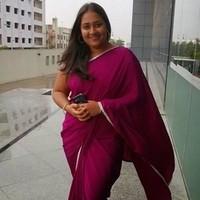 Kavitha0646's photo