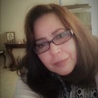 marilus's photo