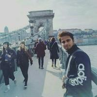aadi's photo