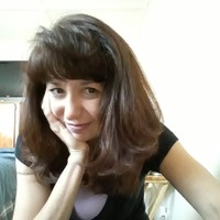 AngelaG's photo