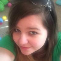 Gabby_Bi_21's photo