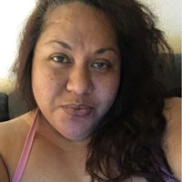 Polynesian71's photo