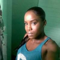 sheenmarie's photo