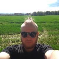 MrTenWlasciwy's photo