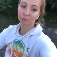 elysia 's photo