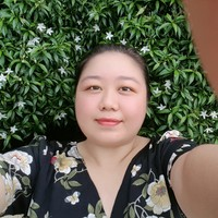 Minh Nguyet's photo