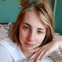 Remyja's photo