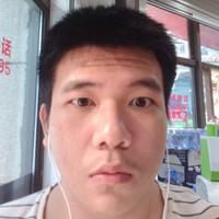 weiwei's photo
