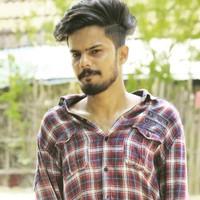Sanju Kasi's photo