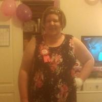darlene44's photo