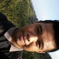 ryanroldan's photo