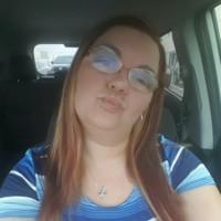 erosea's photo