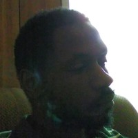 Abeighn2Mysticfyre's photo