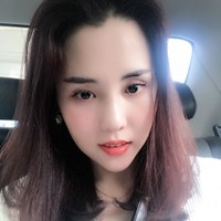 Anna xiao's photo