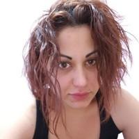 badgirl101's photo