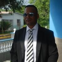 cubanlikesun's photo