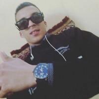 sahrawi458's photo