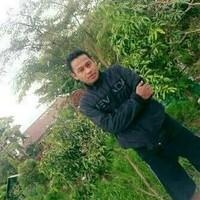 rifadly putra's photo