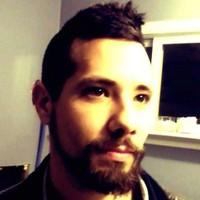 NikMoon86's photo