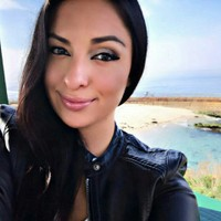 ana Moreno's photo