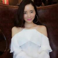 Angelc's photo