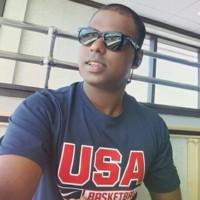 Johnsunny007's photo
