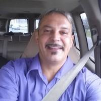 Bobb24's photo