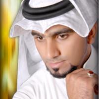 allawy012's photo