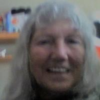 gentlewoman194's photo