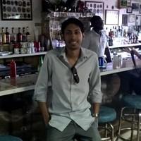 _gavin's photo
