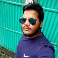 Abdus Samad 's photo
