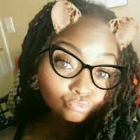 stajaha's photo