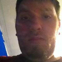 digitmaster125's photo