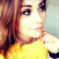 Olenka's photo