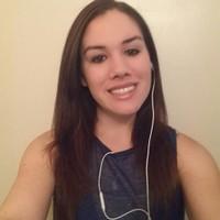 Sawyerlina35's photo