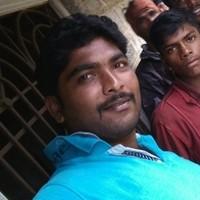 Madhuhc's photo