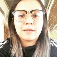 abrillu's photo
